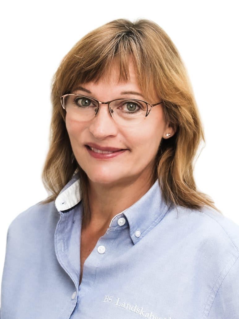 Jonna Lillelund